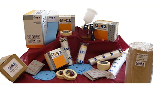 productos_g-52