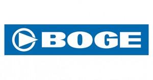 logo-boge590