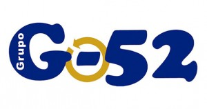 Grupo G-52
