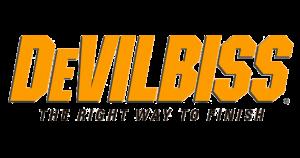 logo_devilbiss590