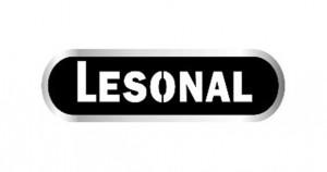 logo_lesonal590