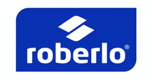 logo_roberlo